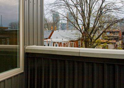 <span>Laneway Loft</span> Toronto